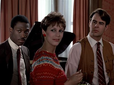 watch Trading Places streaming
