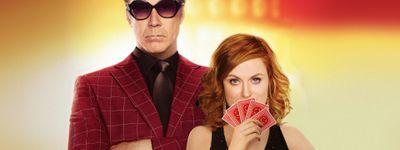 Vegas Academy : Coup de poker pour la Fac online