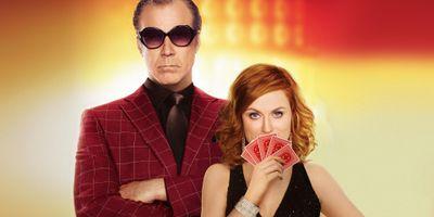 Vegas Academy : Coup de poker pour la Fac en streaming