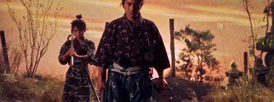Samuraï III : La Voie de la lumière online