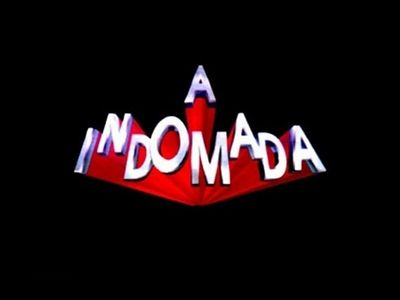 watch A Indomada streaming