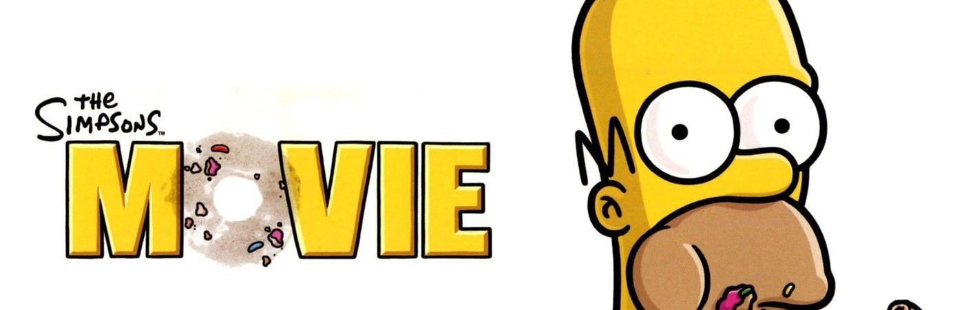 Voir film Les Simpson : Le Film en streaming