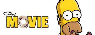 Les Simpson : Le Film online