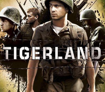 Tigerland online
