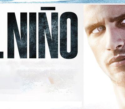 El Niño online