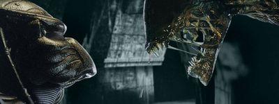 Alien vs. Predator online