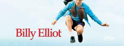 Billy Elliot online