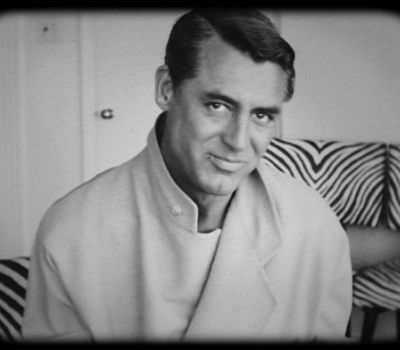Becoming Cary Grant online