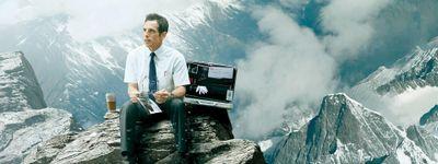 La Vie rêvée de Walter Mitty online