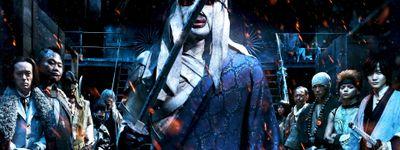 Kenshin : Kyoto Inferno online