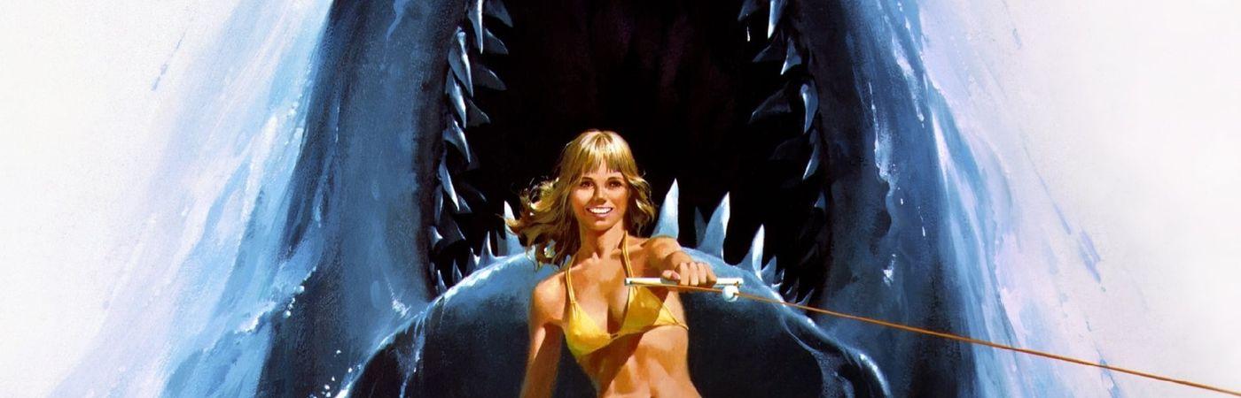 Voir film Les Dents de la mer 2 en streaming
