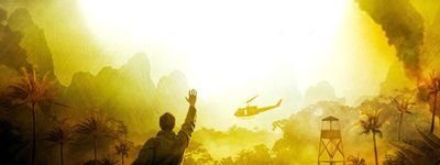 Rescue Dawn online