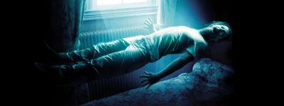 Phénomènes paranormaux online