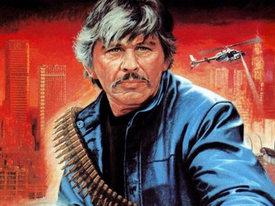 watch Death Wish 3 streaming