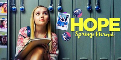 Hope Springs Eternal en streaming
