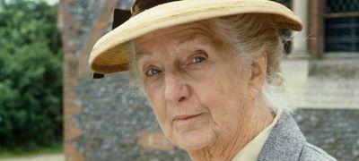 Miss Marple : La plume empoissonée