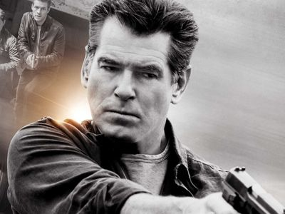 watch The November Man streaming