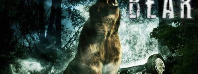 Grizzly online