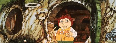 Bilbo le hobbit online