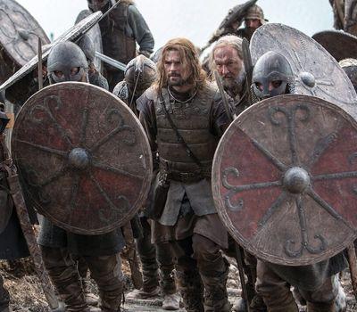 Viking online