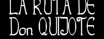 La ruta de don Quijote online