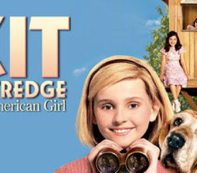 Kit Kittredge: An American Girl online