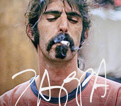 Zappa online