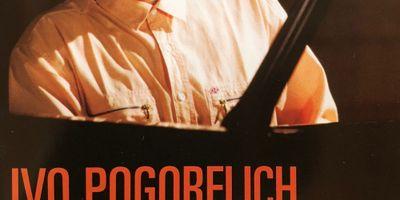 Ivo Pogorelich: Recital en streaming