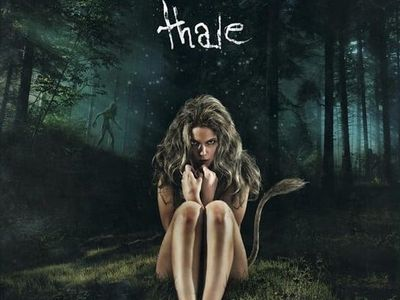 watch Thale streaming