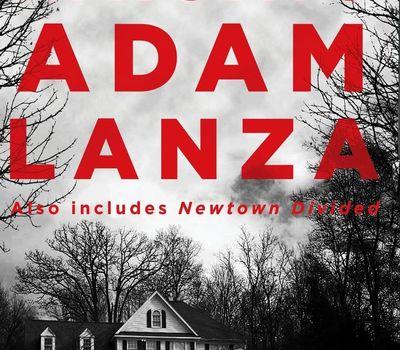 Raising Adam Lanza online