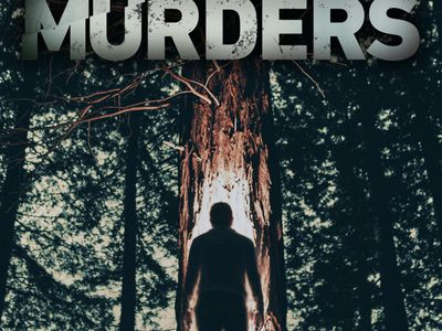 watch The Wonderland Murders streaming