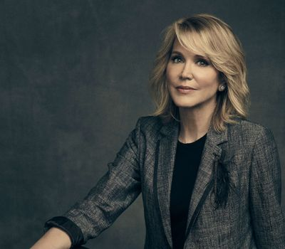 On the Case with Paula Zahn online