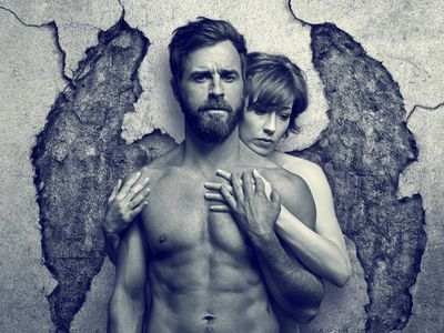 watch The Leftovers streaming