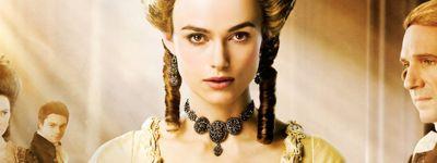 The Duchess online