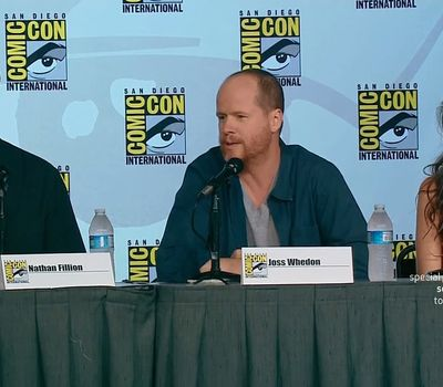 Browncoats Unite: Firefly 10th Anniversary Special online