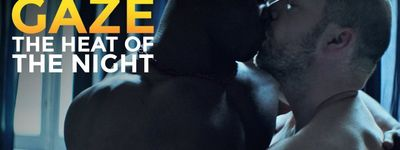 The Male Gaze: The Heat of the Night online