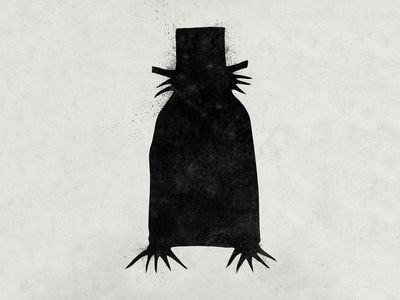 watch The Babadook streaming