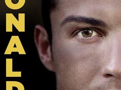watch Ronaldo streaming