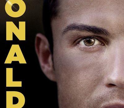 Ronaldo online