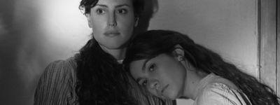 Elisa & Marcela online