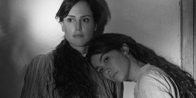 Elisa y Marcela STREAMING
