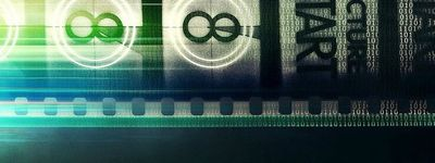 La révolution digitale online