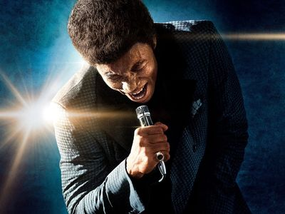 watch Get on Up streaming
