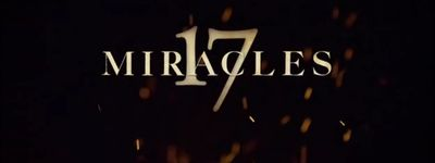 17 Miracles online