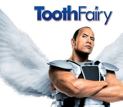 Tooth Fairy online