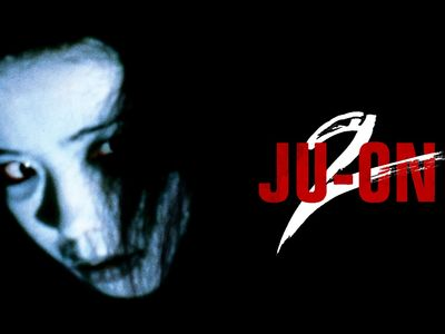 watch Ju-on: The Grudge 2 streaming