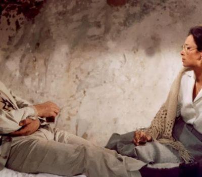 Christ Stopped at Eboli online