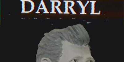 Team Darryl en streaming