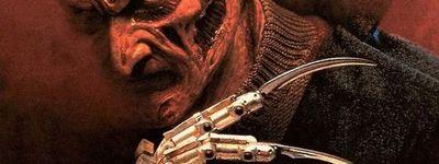 Freddy, Chapitre 7 : Freddy sort de la nuit online