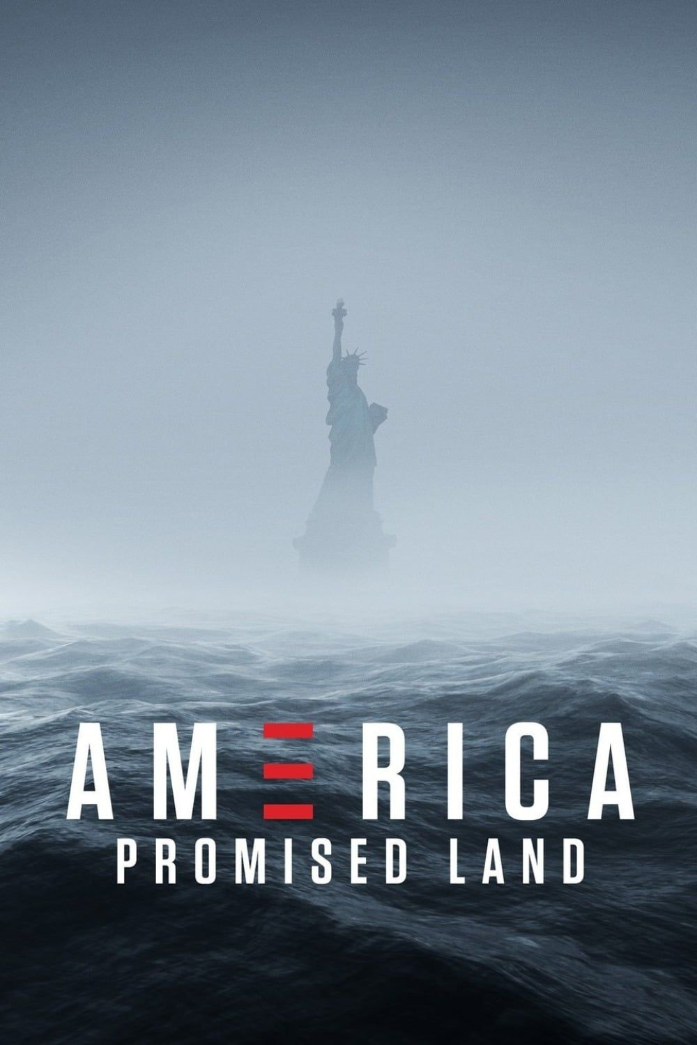 Assistir America Promised Land